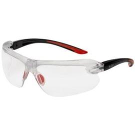 Bollé veiligheidsbril IRI-S met leesgedeelte