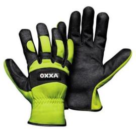 Oxxa X-Mech-615 Thermo