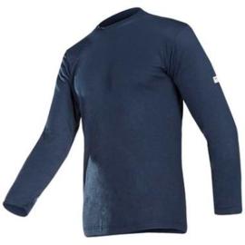 Sioen 2673 Trapani T-shirt