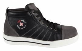 Redbrick safety sneaker Granite S3