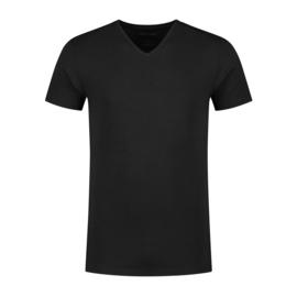 Santino Jonaz T-shirt