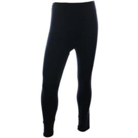 Viloft Thermal pantalon