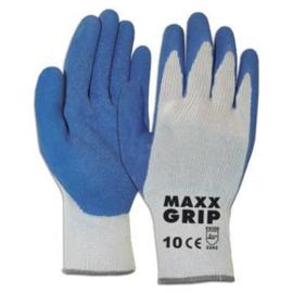 Maxx-Grip 50-230