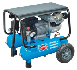Airpress Compressor BLM 18-350