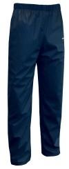 M-Wear Premium regenbroek 5300 Warwick