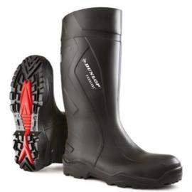 Dunlop Purofort+ Full Safety werklaars S5 (C762041)