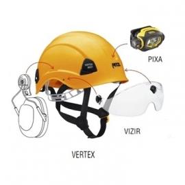 Petzl Vertex ST