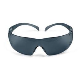 3M veiligheidsbril SecureFit