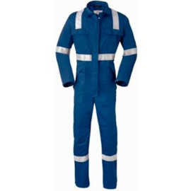 HaVeP 5safety overall FR-AST 2033