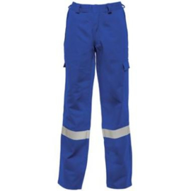 HaVeP 5safety werkbroek FR-AST 8775