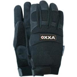 Oxxa X-Mech-600