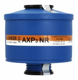 Spasciani schroeffilter 203 AXP3 R (124550000)