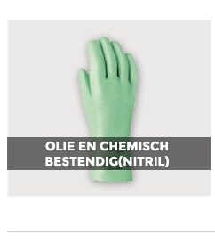 HBS-safety-product-vervolgpagina-arm-en-handbescherming-_05.jpg