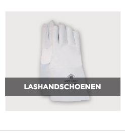 HBS-safety-product-vervolgpagina-arm-en-handbescherming-_06.jpg