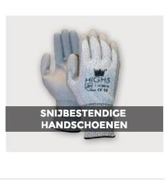 HBS-safety-product-vervolgpagina-arm-en-handbescherming-_07.jpg