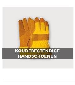 HBS-safety-product-vervolgpagina-arm-en-handbescherming-_08.jpg