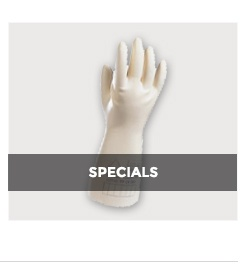 HBS-safety-product-vervolgpagina-arm-en-handbescherming-_10.jpg