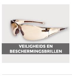 HBS-safety-product-vervolgpagina-oog-en-gelaatbescherming_02.jpg
