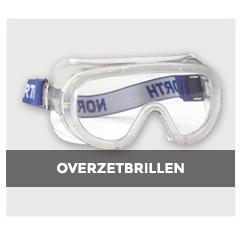 HBS-safety-product-vervolgpagina-oog-en-gelaatbescherming_05.jpg