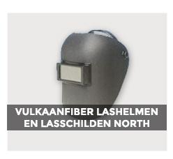 HBS-safety-product-vervolgpagina-oog-en-gelaatbescherming_07.jpg