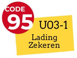 Cursus Lading Zekeren (PARTICULIER, excl. BTW)