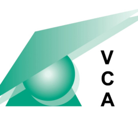 Cursus VCA basis of VOL incl. examen - zaterdag 23 november 2019 - Duiven
