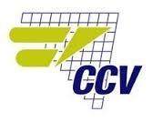 Aan- en afmeldkosten Code 95 - CCV (ZAKELIJK, incl. BTW)