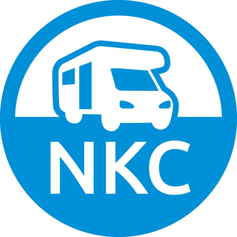 NKC Rijvaardigheidstraining voor camperaars - Oss