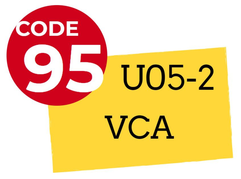 Cursus VCA basis of VOL incl. examen (PARTICULIER, BTW vrij)