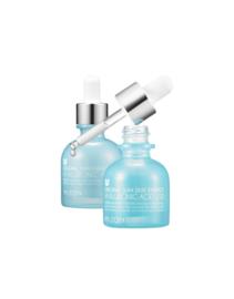 Hyaluronic Acid 100 Premium Cosmetica
