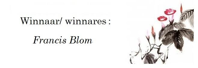 logowinnaarorwinnares2.jpg