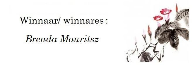 logowinnaarorwinnares3.jpg