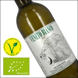 Domini del Leone, Veneto Bianco, Italië (BIO) (Vegan)