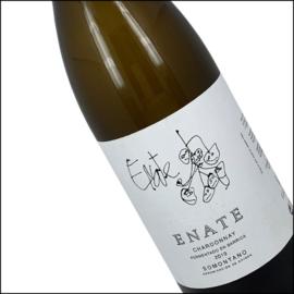 Enate, Chardonnay Barrica, Spanje