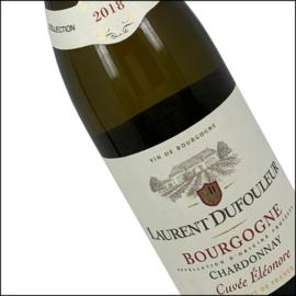 Laurent Dufouleur, Bourgogne Chardonnay, Frankrijk