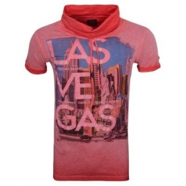 T- Shirt WamDemin Las Vegas  Grimson