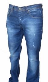 Wam Denim Jeans