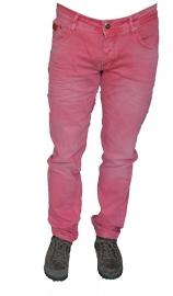 Heren jeans wam sirakuza candi pi