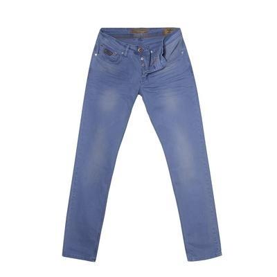 Jeans wam denim aprilia indigo