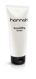 Remodelling Cream, Volume: 200 ml