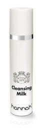 Cleansing Milk, Volume: 45 ml