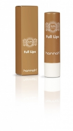 Full Lips (SPF 15), Volume: 4,8 gr