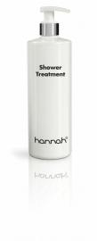 Shower Treatment, Volume: 500 ml