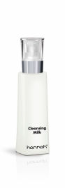 Cleansing Milk, Volume: 200ml