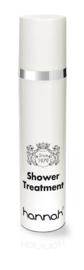 Shower Treatment, Volume: 45 ml