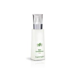 Clear Skin Conditioner, Volume: 125 ml