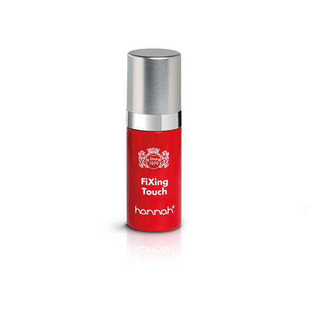 FiXing Touch, Volume: 30 ml