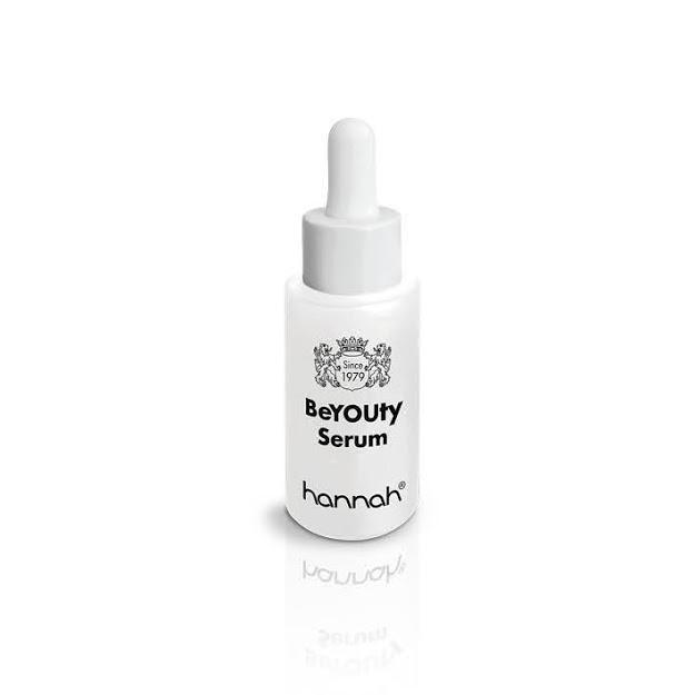 BeYOUty Serum, Volume: 30ml