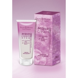 Acqua Cream Lenitive SPF 10