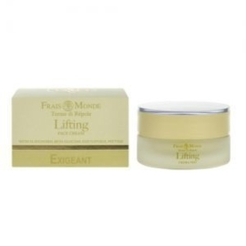Face Lifting Creme